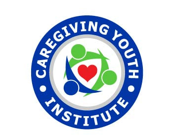 Caregiving Youth Institute - A Division of AACY